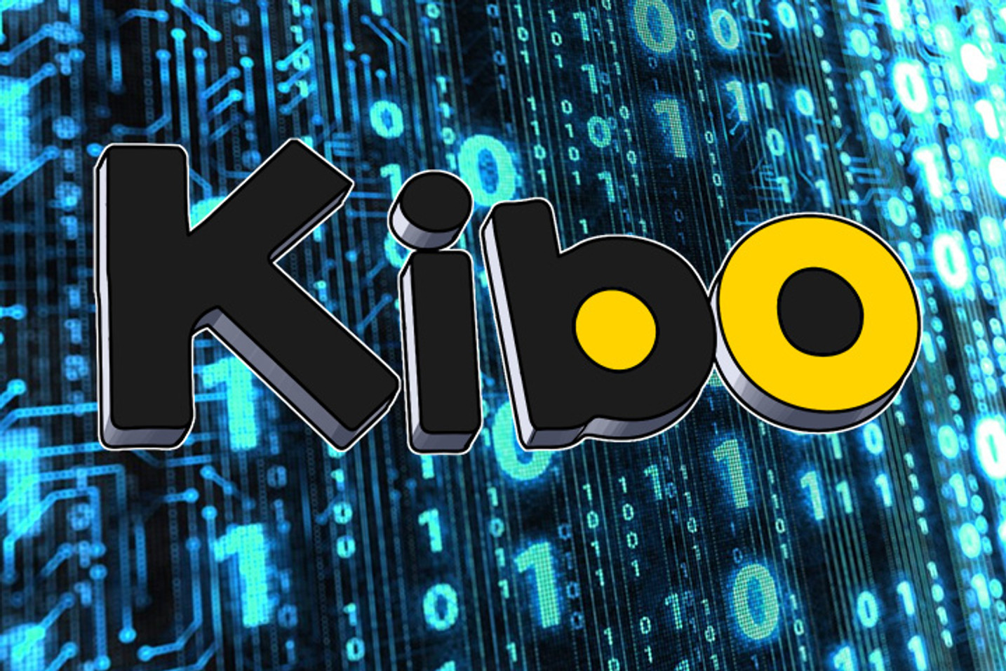 Kibo Platforms' Beta Version Be Launched in the Beginning of May