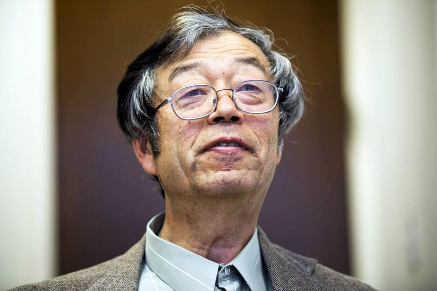 Dorian Nakamoto refutes Newsweek story outing him as Bitcoin creator