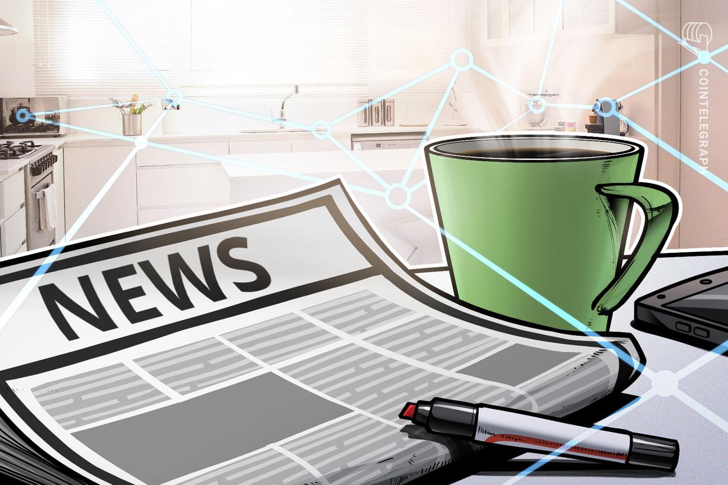 El Secretario del Tesoro de Estados Unidos, Mnuchin, expresa un nuevo pesimismo sobre el futuro de Bitcoin