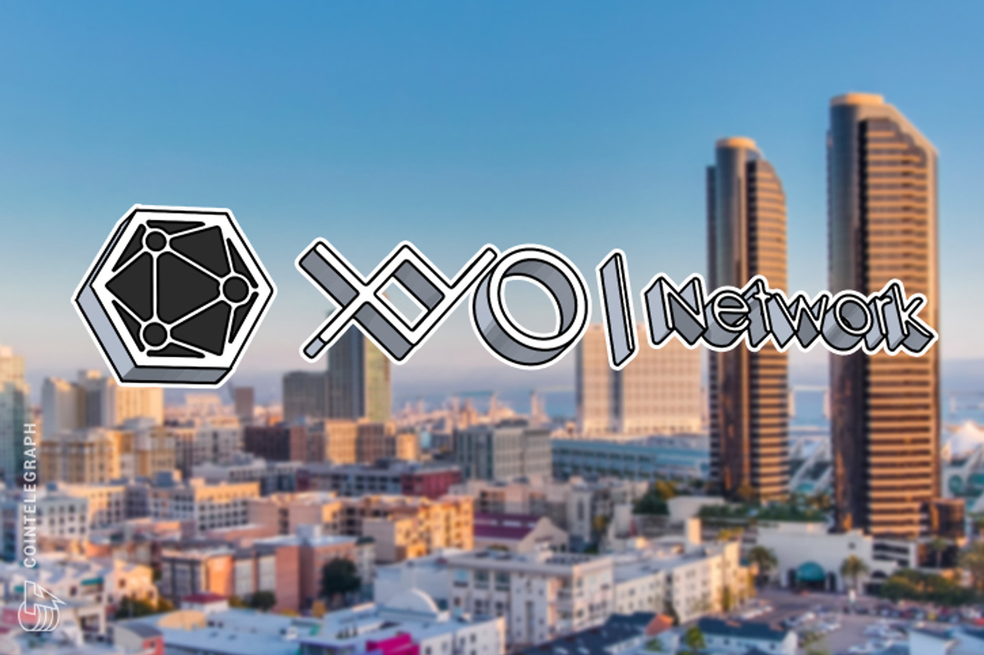 XYO Network Strengthens Crypto-Location Tech Portfolio With the Acquisition of GEO