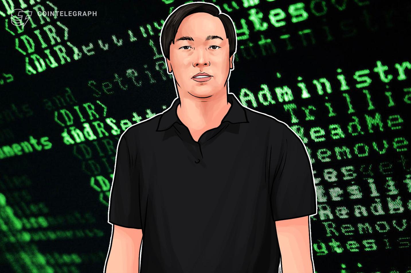 "Čarli Li: Decentralizovan kripto ""mora biti podložan napadima od 51%"""