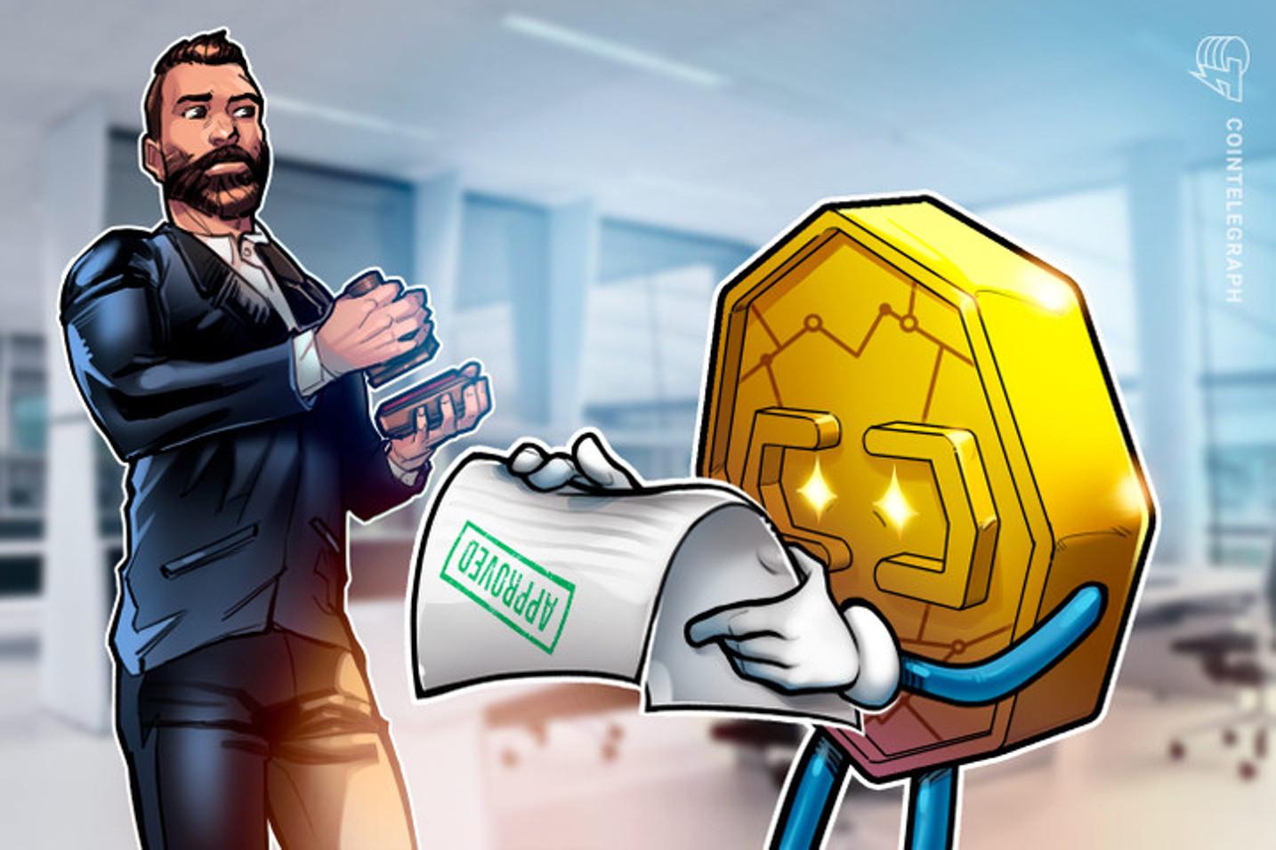CEO de Smart Structuring critica la decisión de El Salvador de legalizar Bitcoin con permiso gubernamental