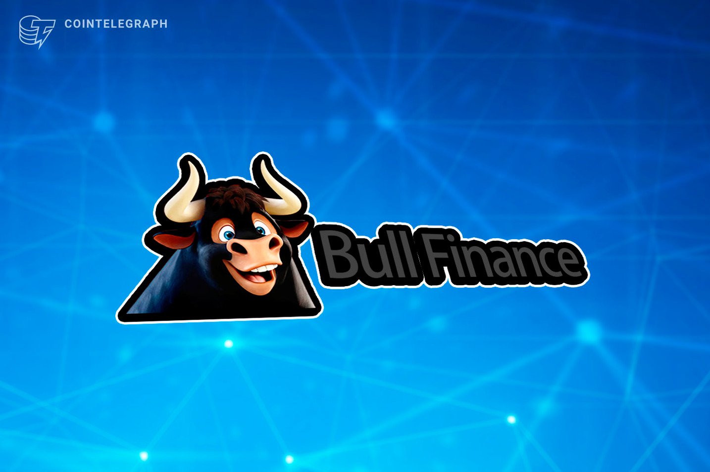 Why Bull Wallet is becoming increasingly popular