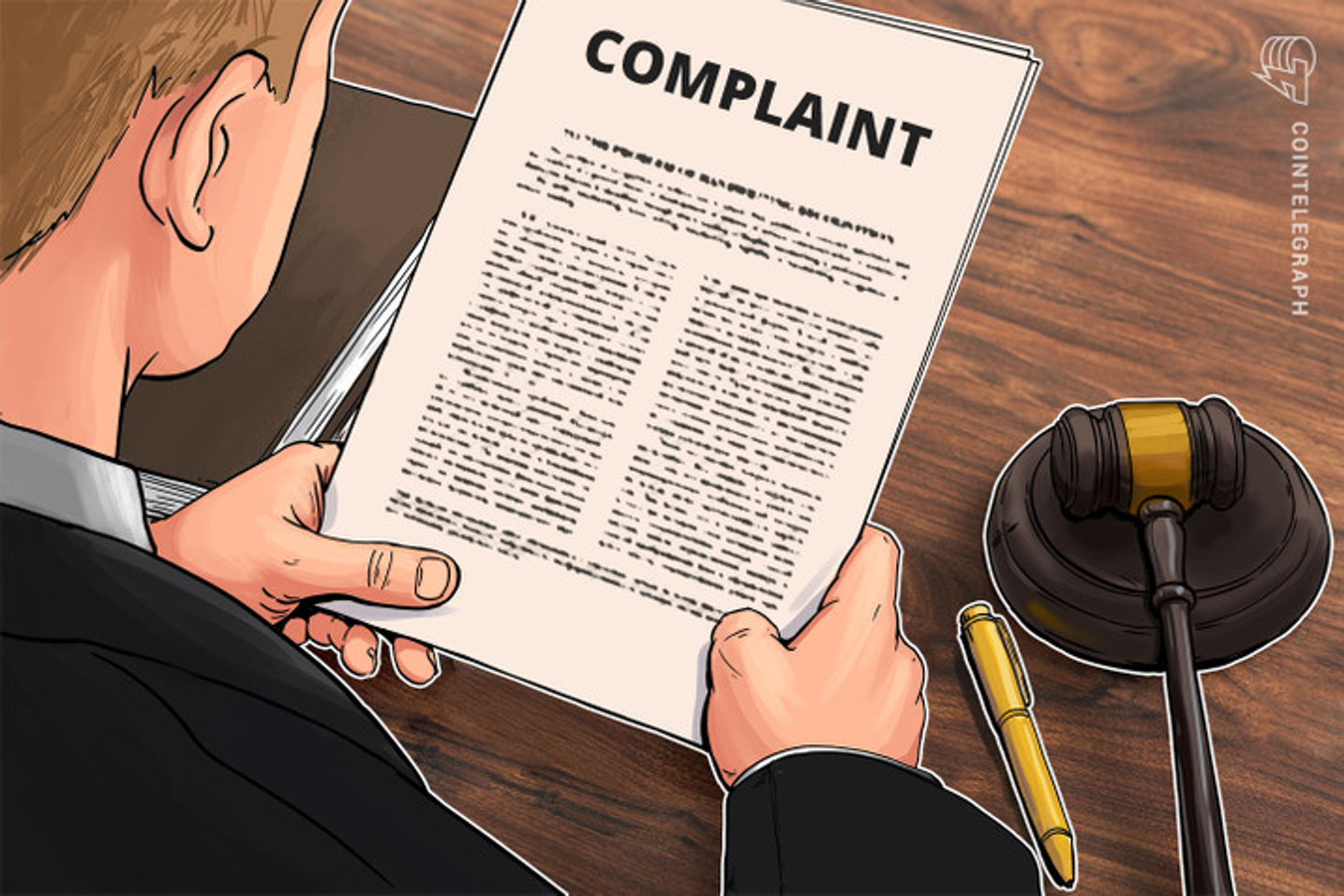 Ante denuncias a varias empresas, la Cámara Argentina de Fintech repudió prácticas fraudulentas