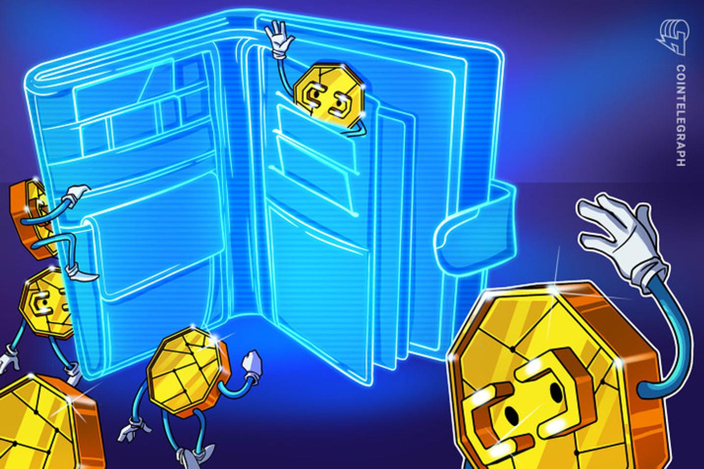Desenvolvedor que perdeu HD com R$ 1 bilhão em Bitcoin quer usar alta tecnologia para recuperar fortuna