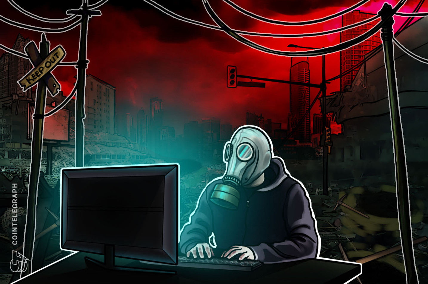 The Dangers of Mining Pools: Centralization and Security Issues