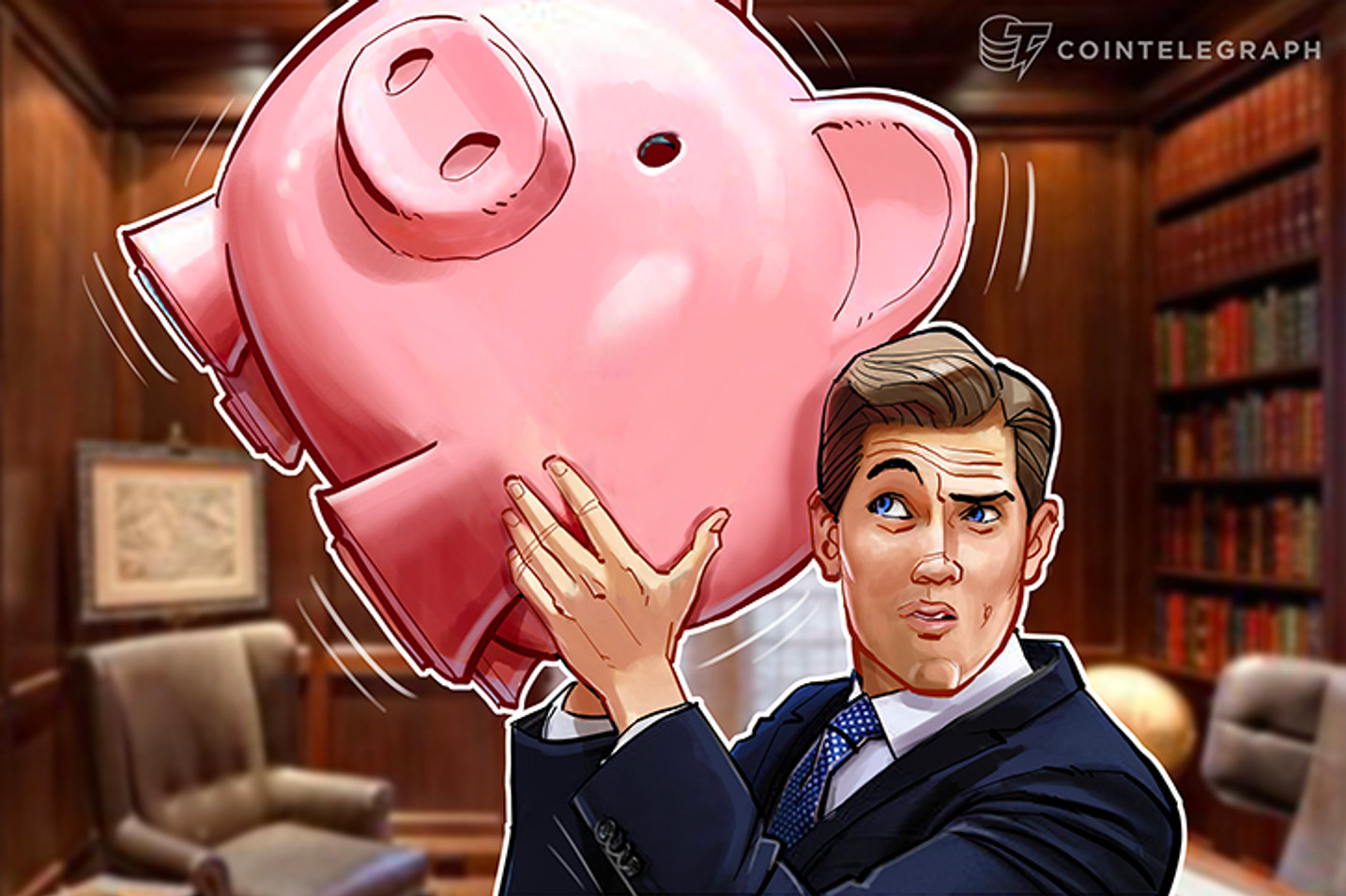 US: Tax Filing Service Says Only 0.04% Of Customers Reported Crypto To IRS For 2017