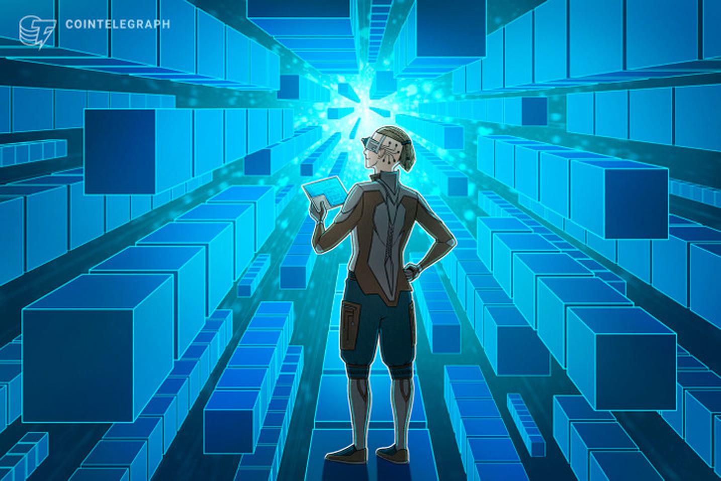Primer programa de TV desarrollado con Inteligencia Artificial de IBM Watson tratará sobre redistribución de la riqueza