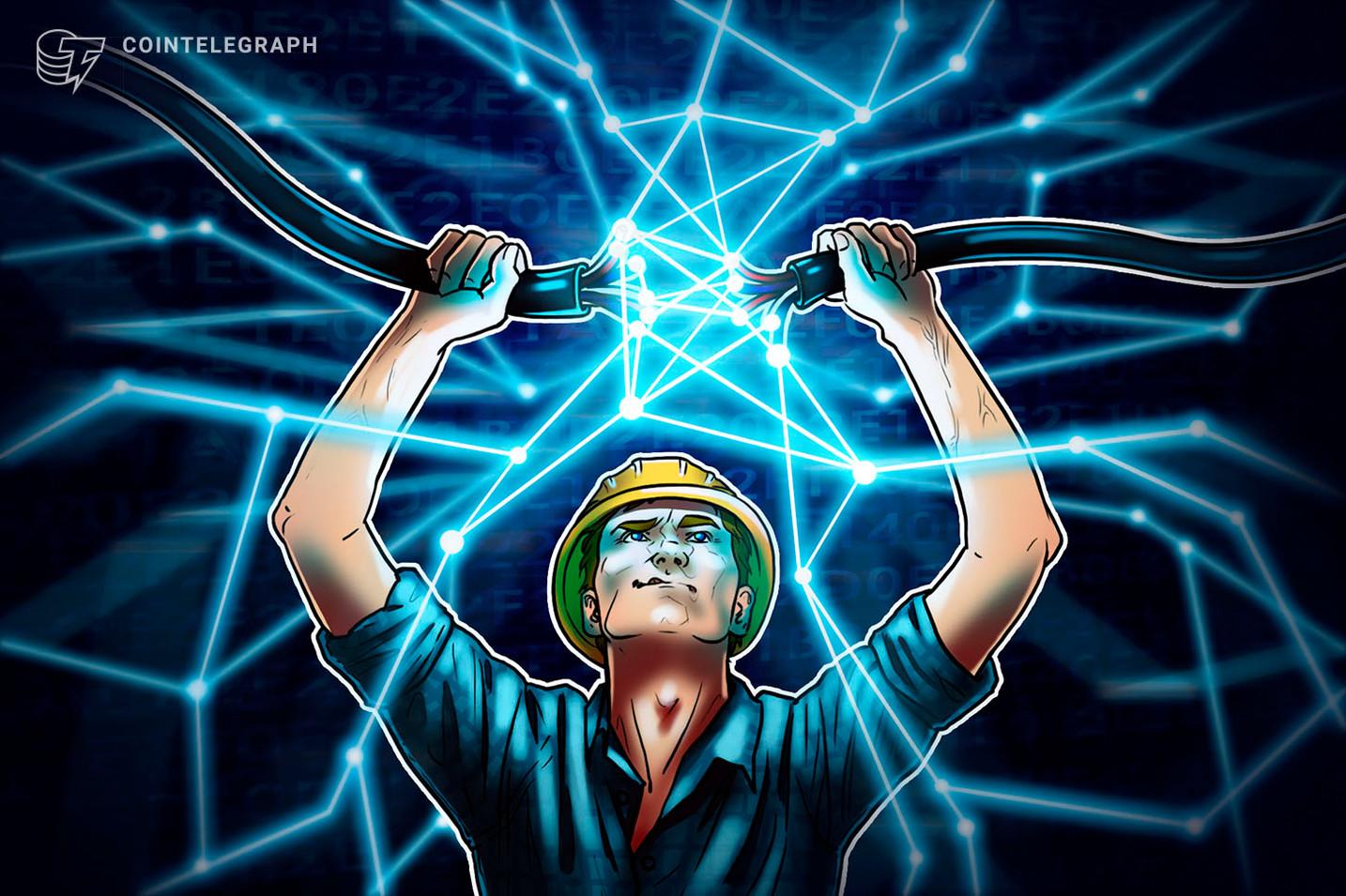 Informe: el 76% de los mineros de criptomonedas utilizan energías renovables como parte de su suministro