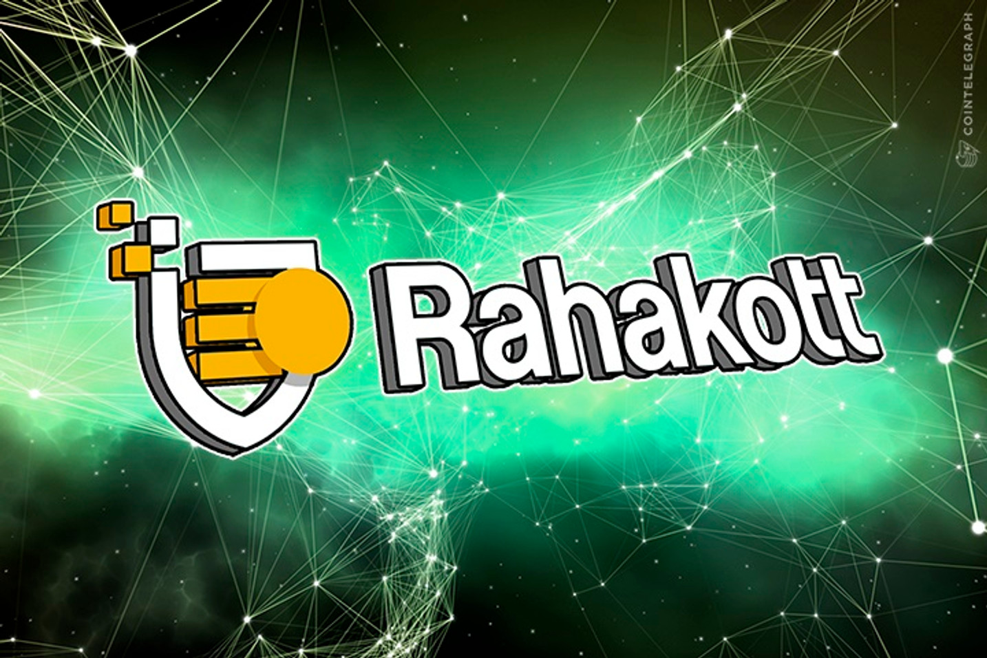 Rahakott Offers Special Features For Business In Its Cryptocurrency Wallet