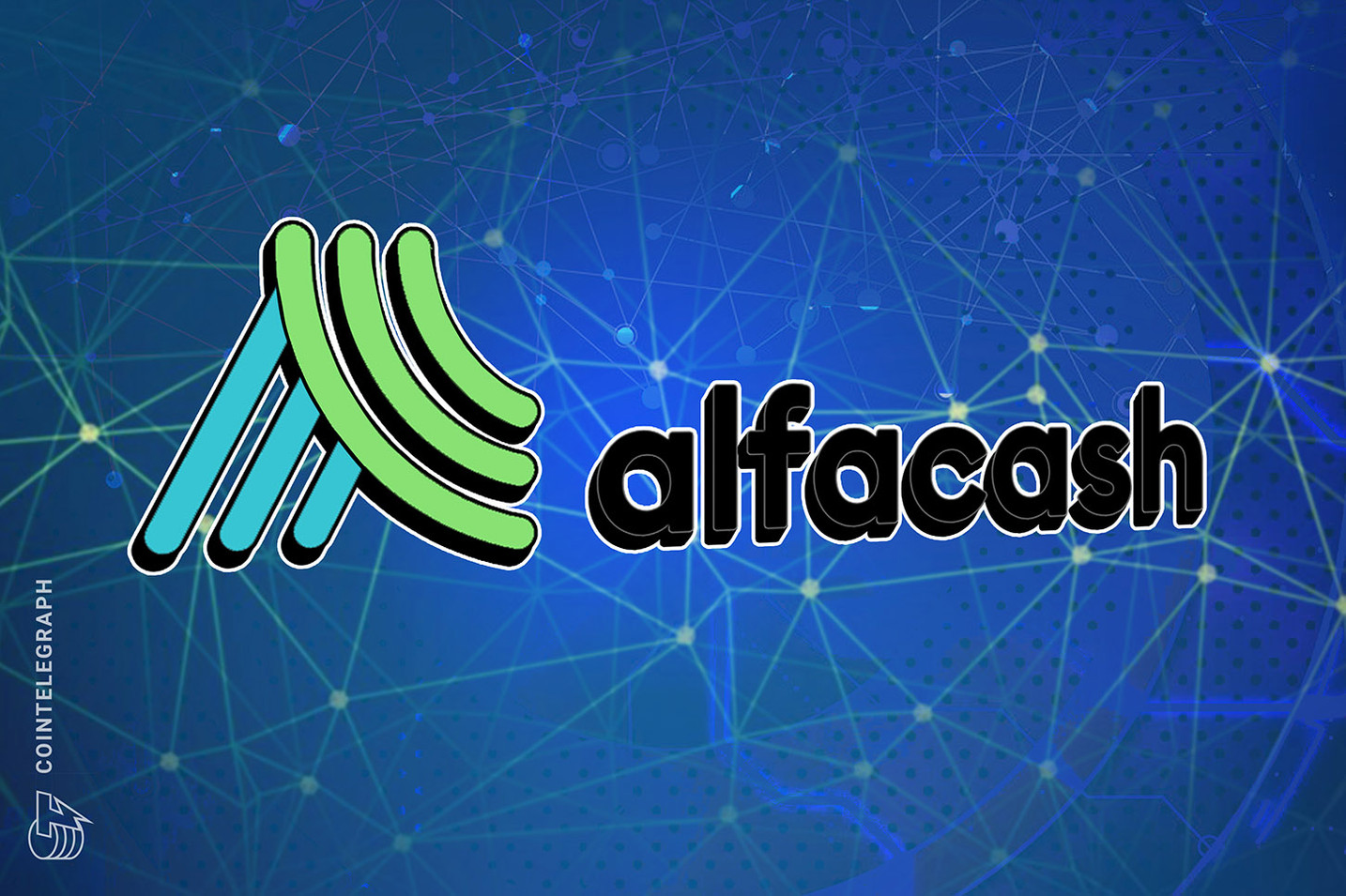 Alfacash now supports Uniswap, Wrapped Bitcoin, Dai, Maker and YFI