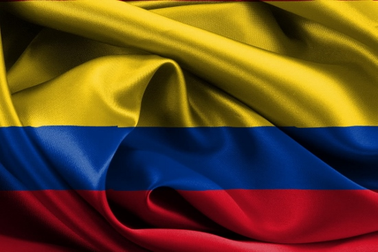 Colombia close to outlawing Bitcoin?