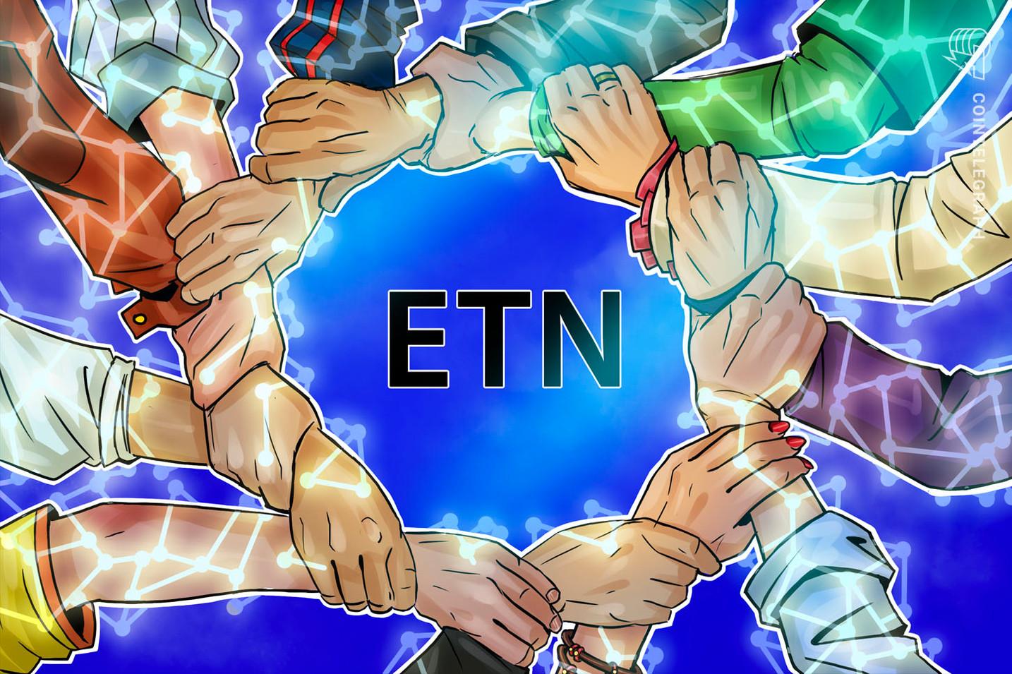 コインシェアーズ、英金融規制当局の仮想通貨ETN禁止案に抗議