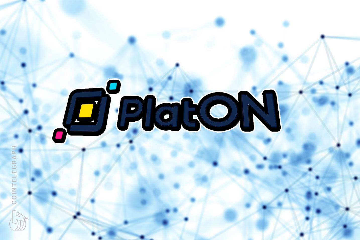 PlatON announces mainnet pre-deployment date and community acceptance process