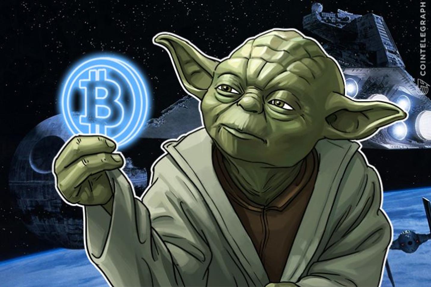 ビットコインについて誤解されやすい5つのこと