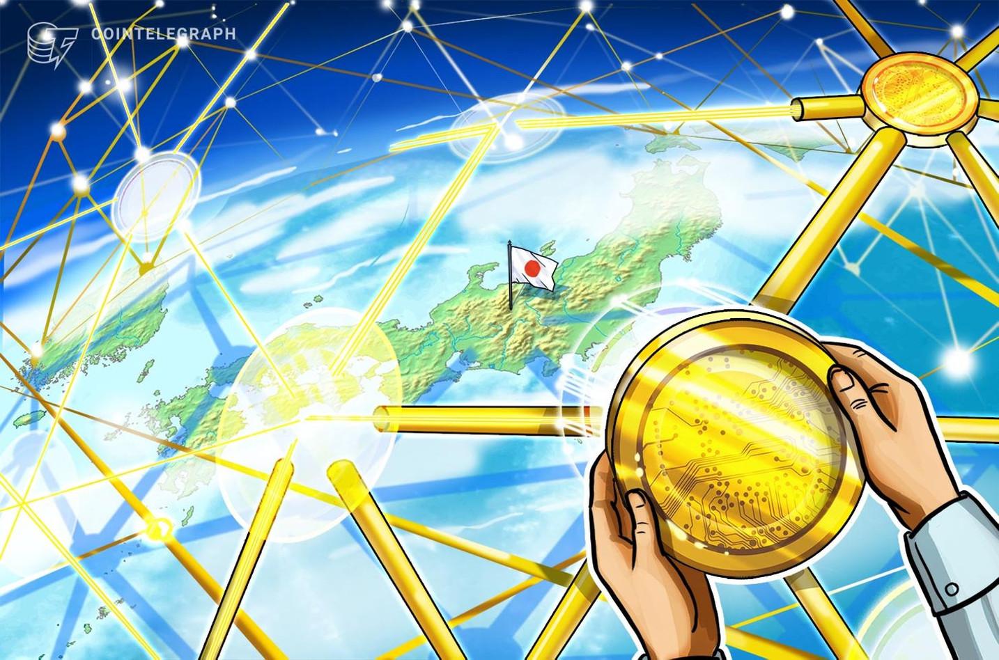 フィスコのDAppsプラットフォーム開発、フィスココインによる経済圏形成目指す