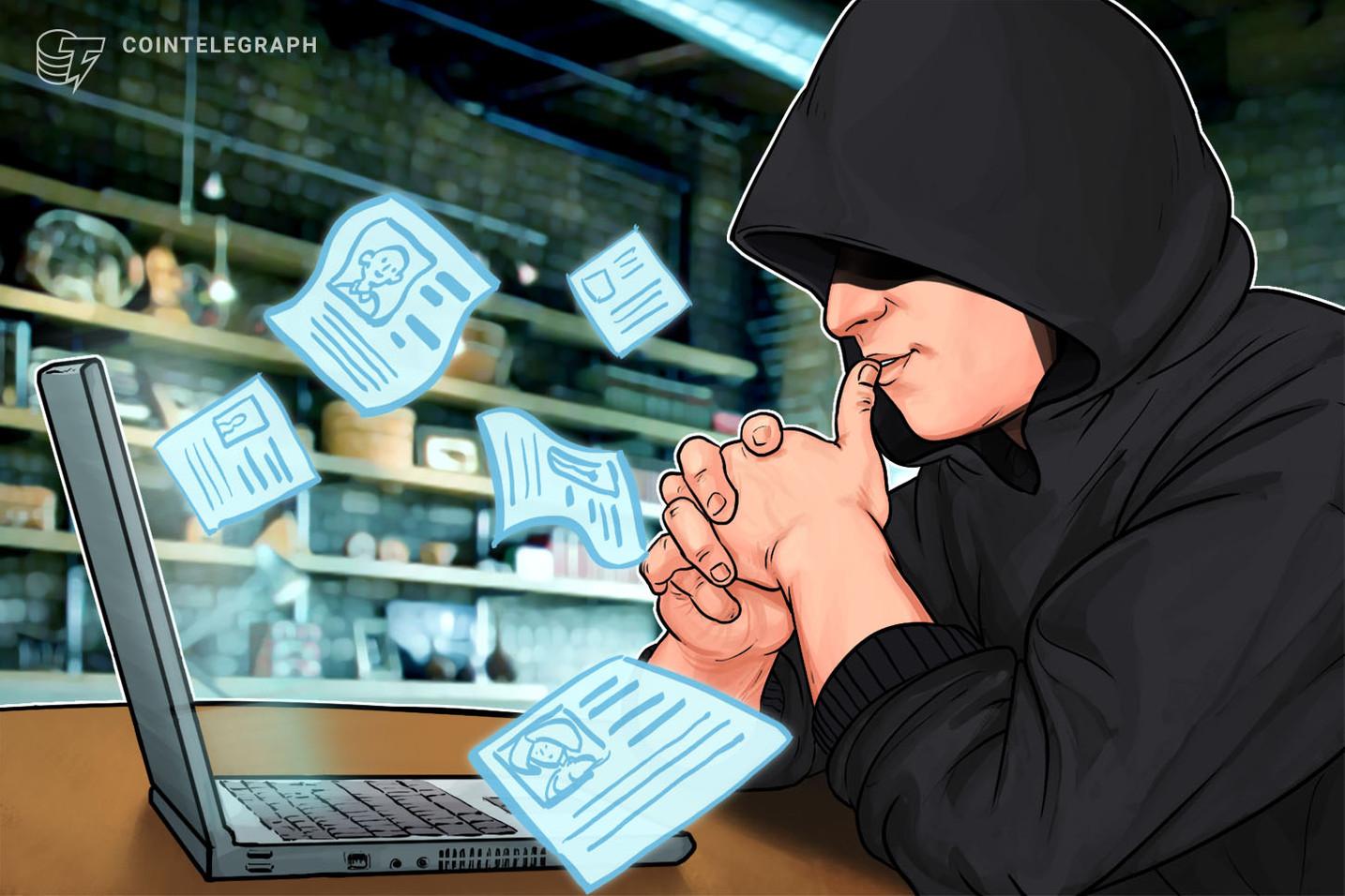 İDDİA: Eski Wirecard COO'su Rus İstihbaratıyla Bağlantılı Olabilir!