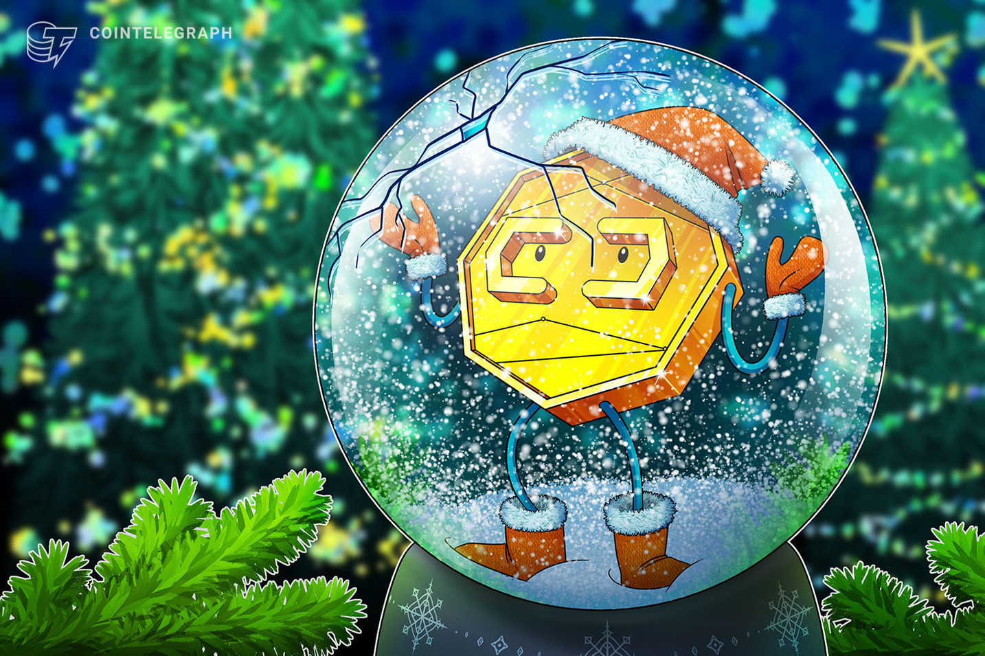 Did 2019 Deliver on All That Was Promised for the Crypto Industry?