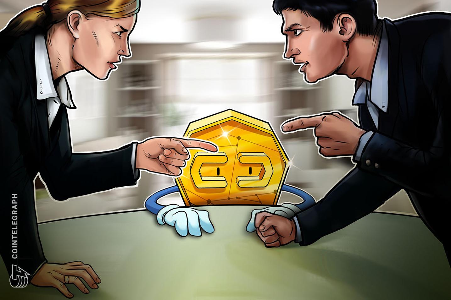 Bitcoin, 24 Saatte 230 Milyon Dolarlık Tasfiyeyle Sarsıldı