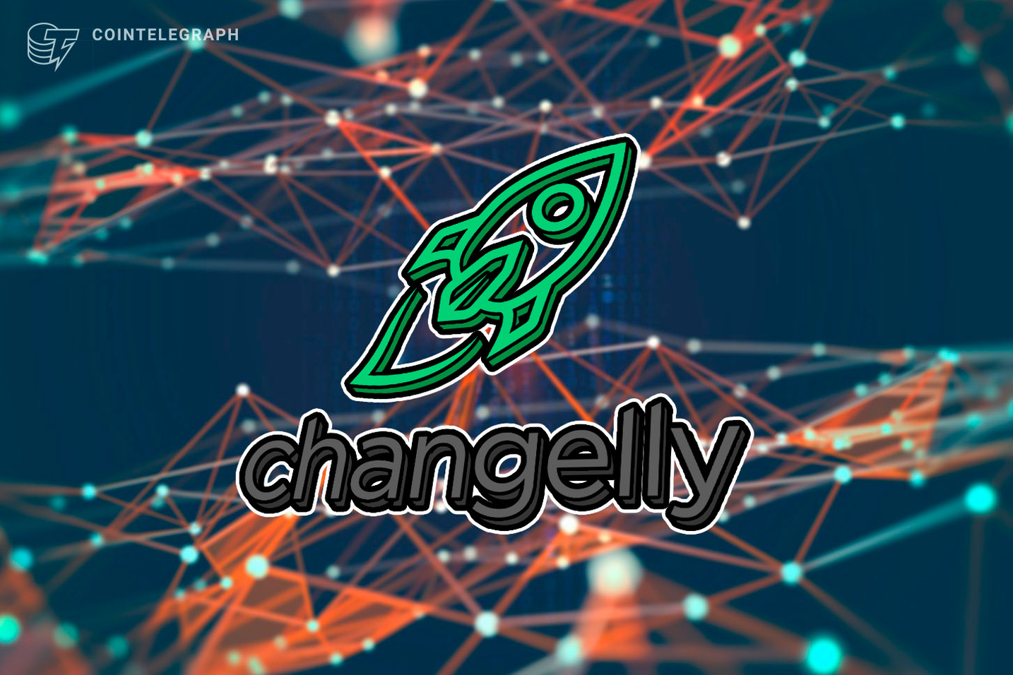 Ravencoin Joins the Ranks of 150+ Exchangeable Cryptos on Changelly.com