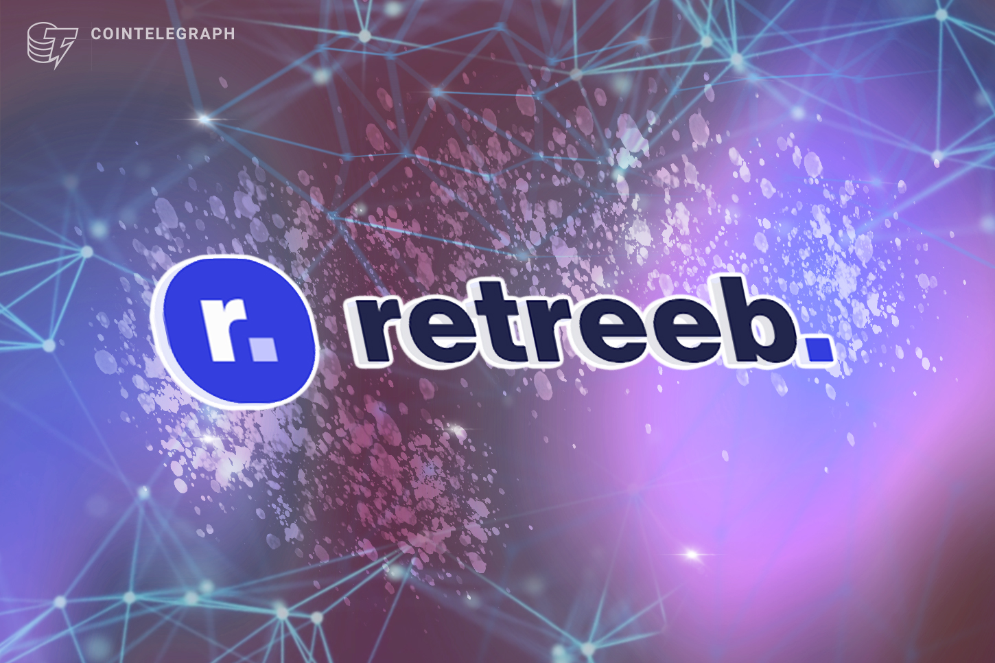 Retreeb highlights ethical finance with its listing
