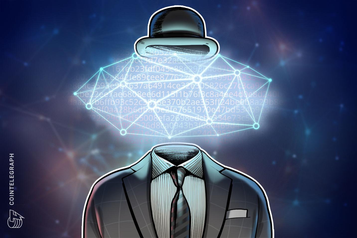 Legendario criptógrafo habla sobre la construcción de la primera blockchain en los años 90