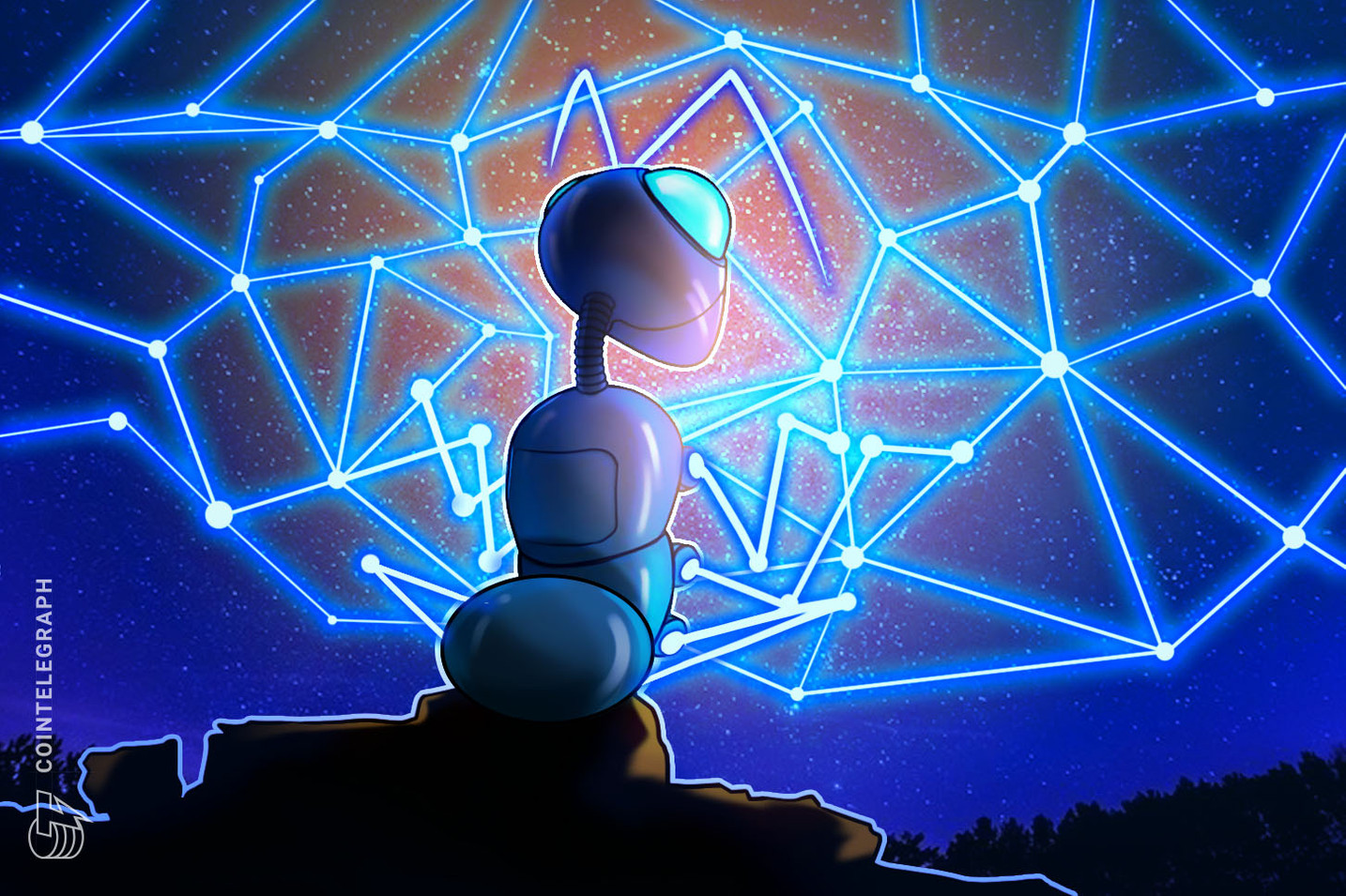Self-Healing Blockchains Are Cure for Sharding's Scalability Woes