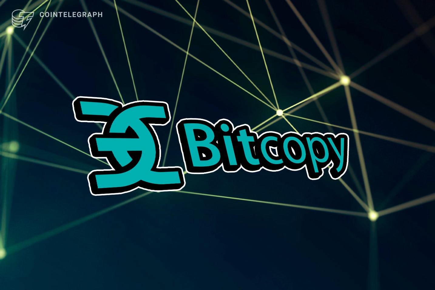 FTX and Copy Trade Bitcopy form a capital and business tie-up