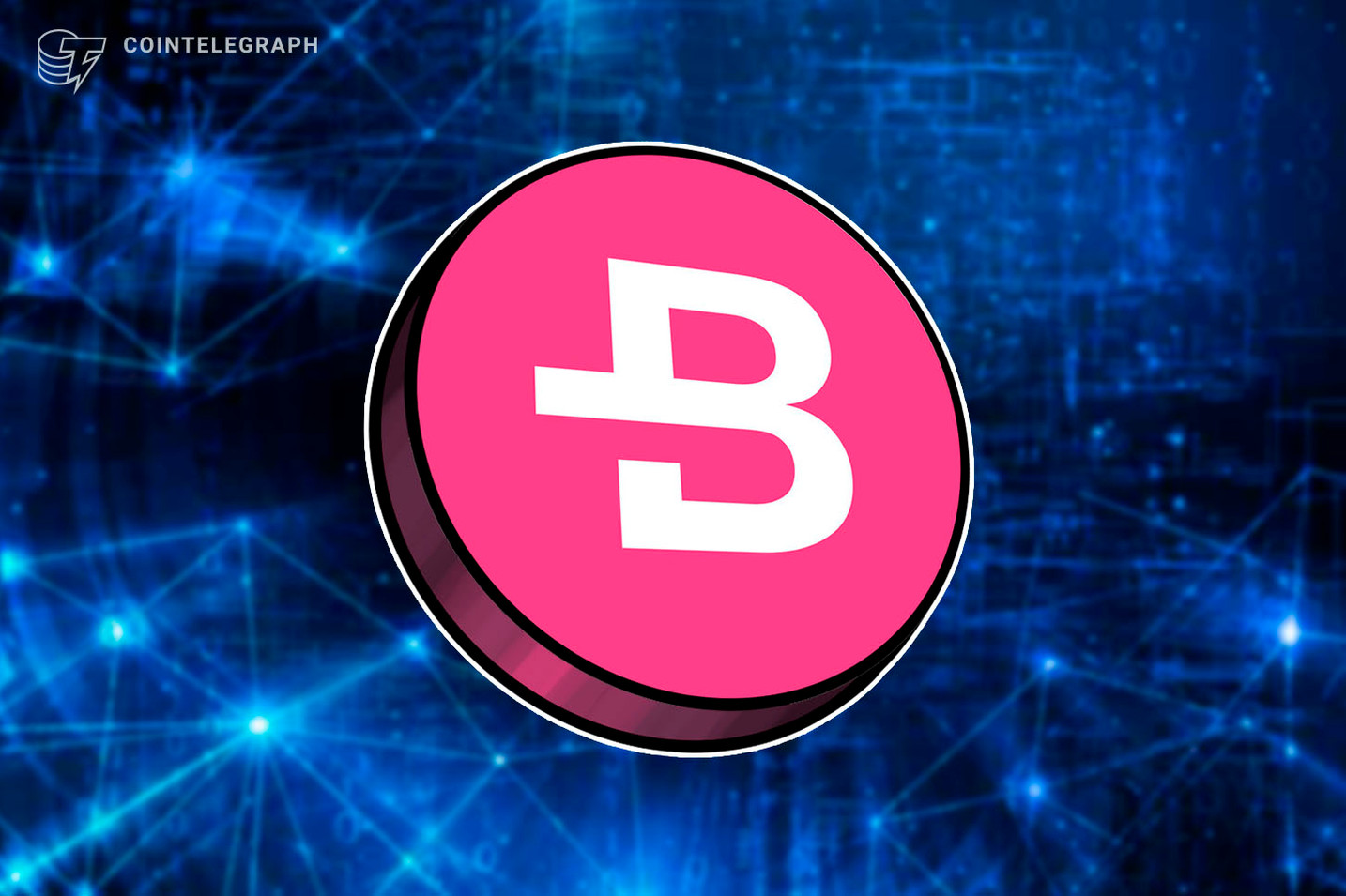 Make Way for Gateway: Bytecoin Blockchain Bridge Goes Live