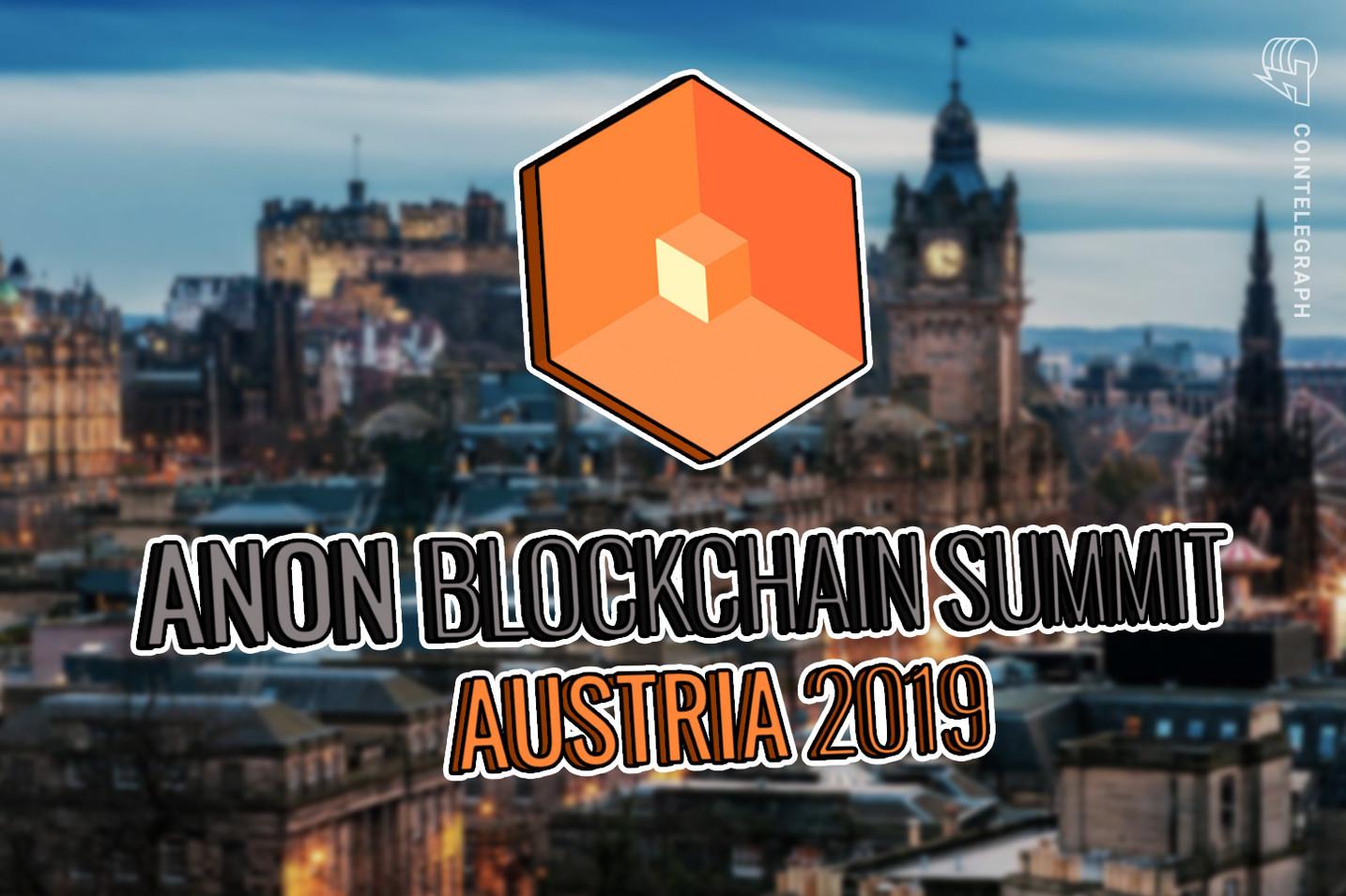 Austria's Premium Blockchain Summit Attracts Billion-Dollar Businesses to Line Up Ahead of Launch