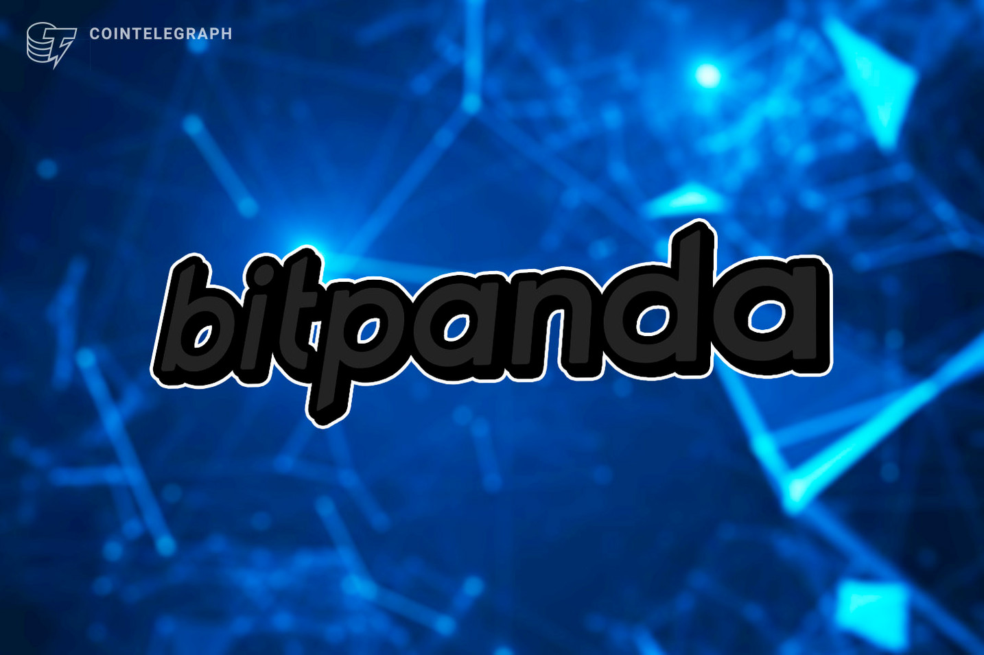 Bitpanda launches world's first real crypto index