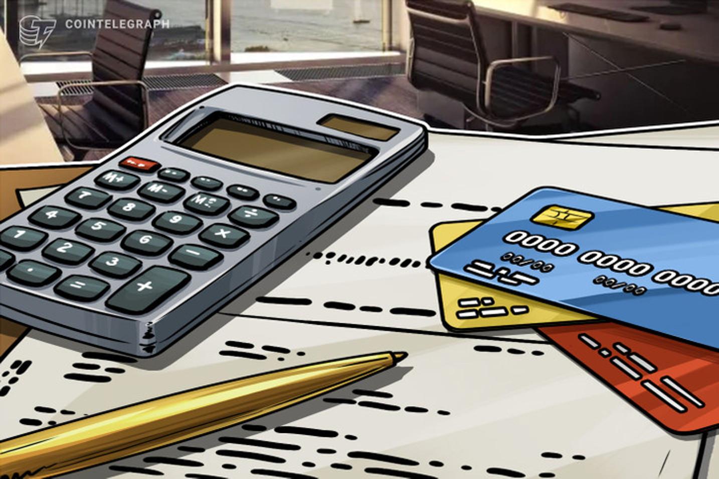 Congelan tarjetas Payoneer por los problemas de Wirecard