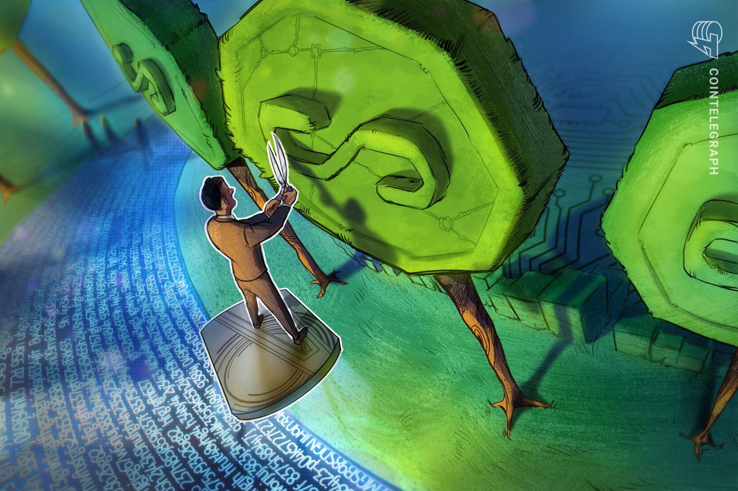 Desde Bitbase, en España, opinaron que la inversión en criptomonedas debe ser para uso personal