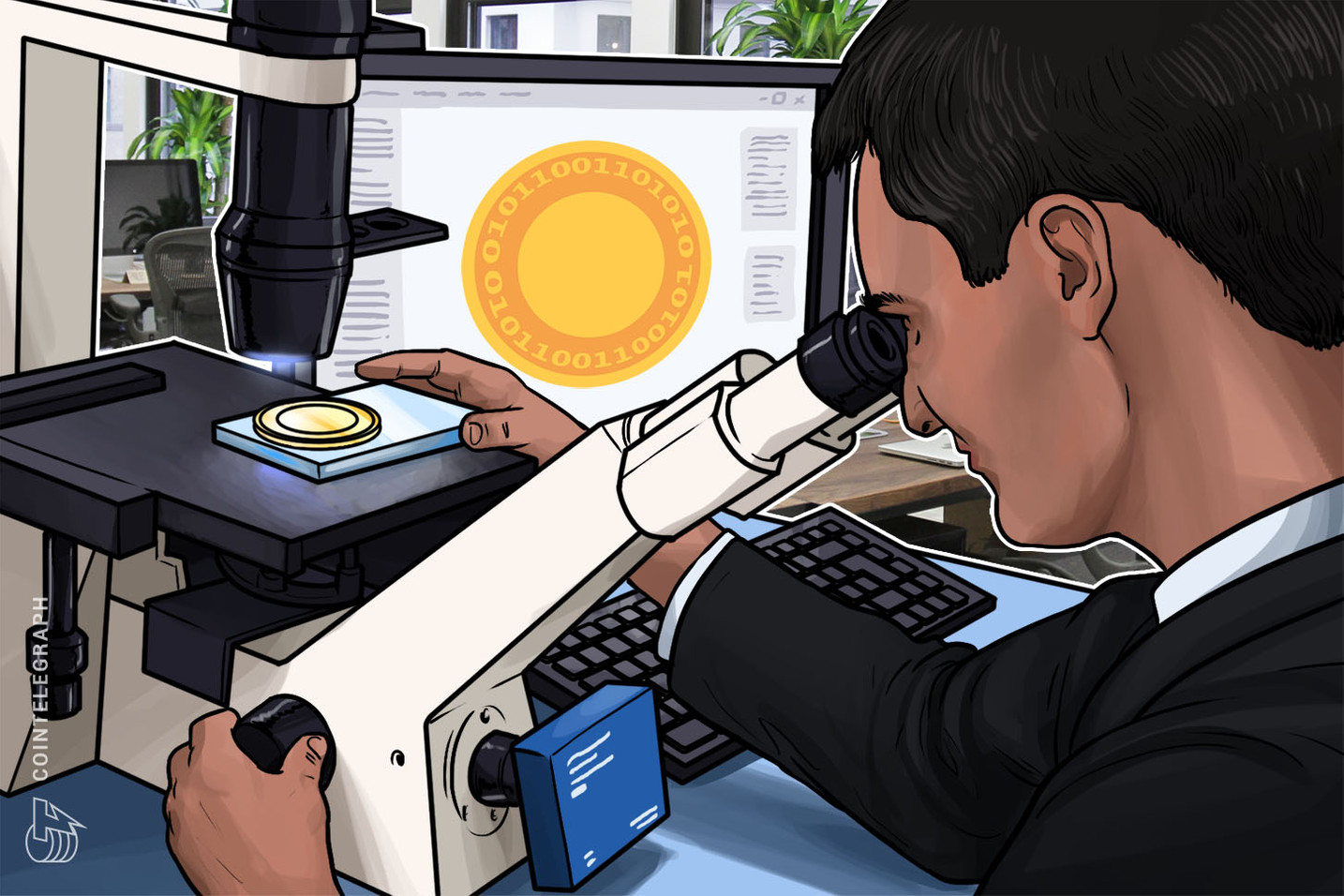 "Najveća švajcarska berza je ""otvorena"" da ponudi kripto trgovanje na svojoj platformi"