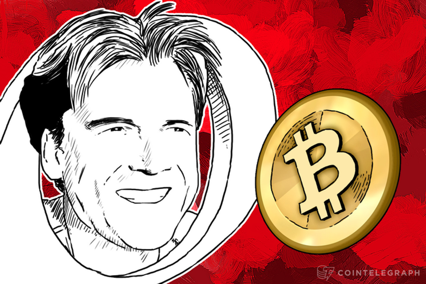 Overstock Installs BTM at Corporate Headquarters, Offers to Pay Employees in BTC