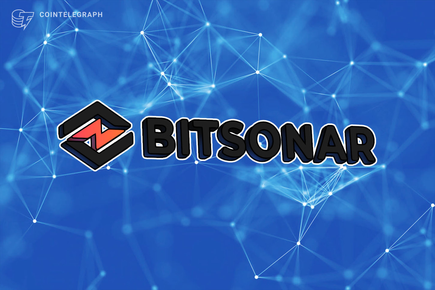 Bitsonar. Year 2020. Cryptocurrency Investments in Post-venture Era
