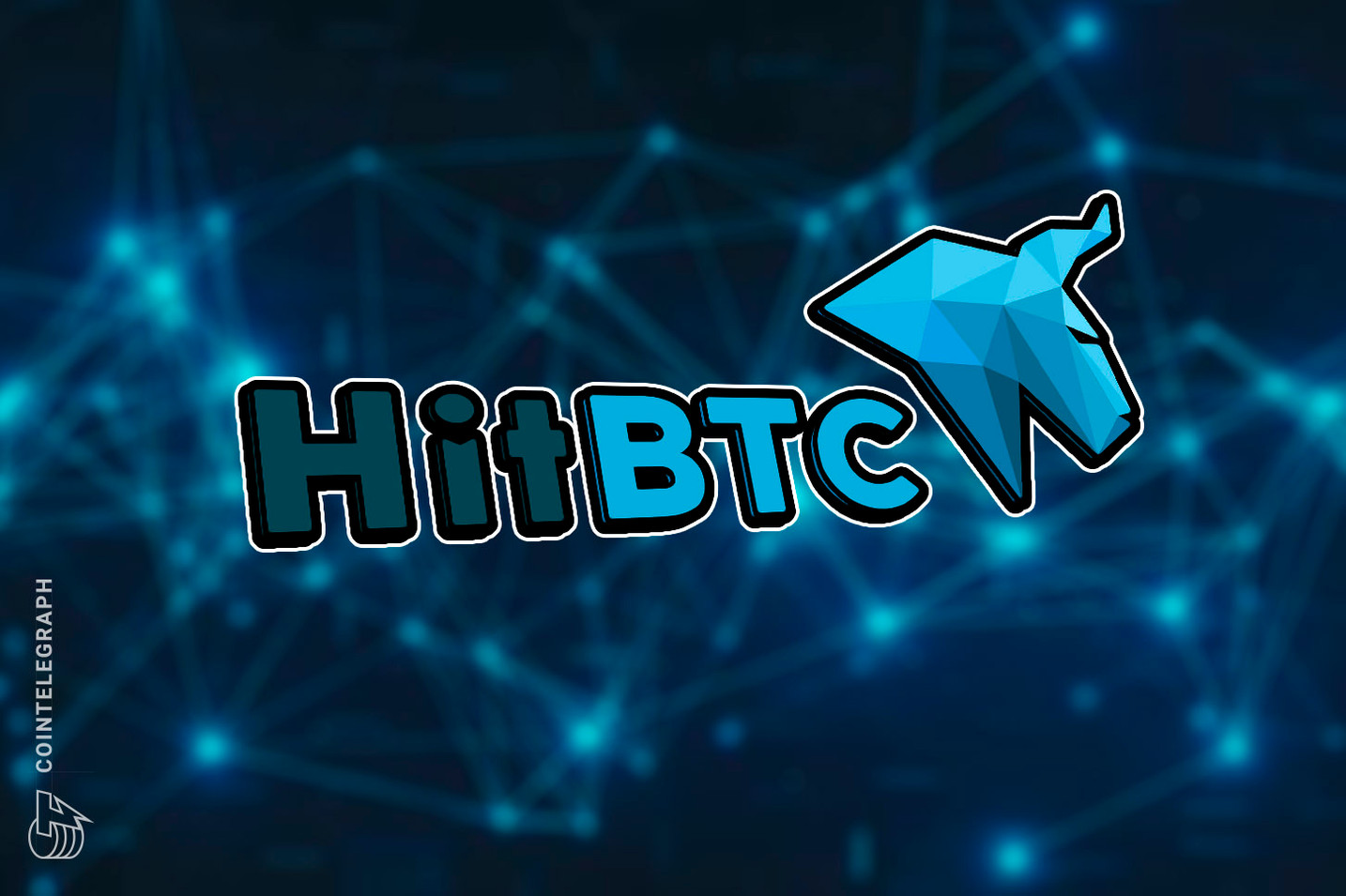 HitBTC Unveils iOS App