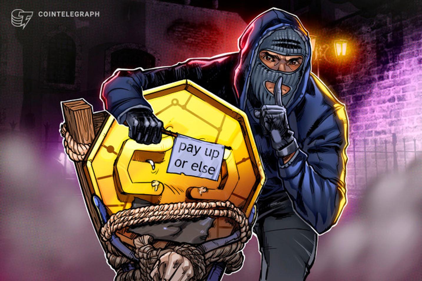 Hackers voltam a atacar sistema judiciário e TSE diz que espera 'novos vazamentos' no domingo de eleições