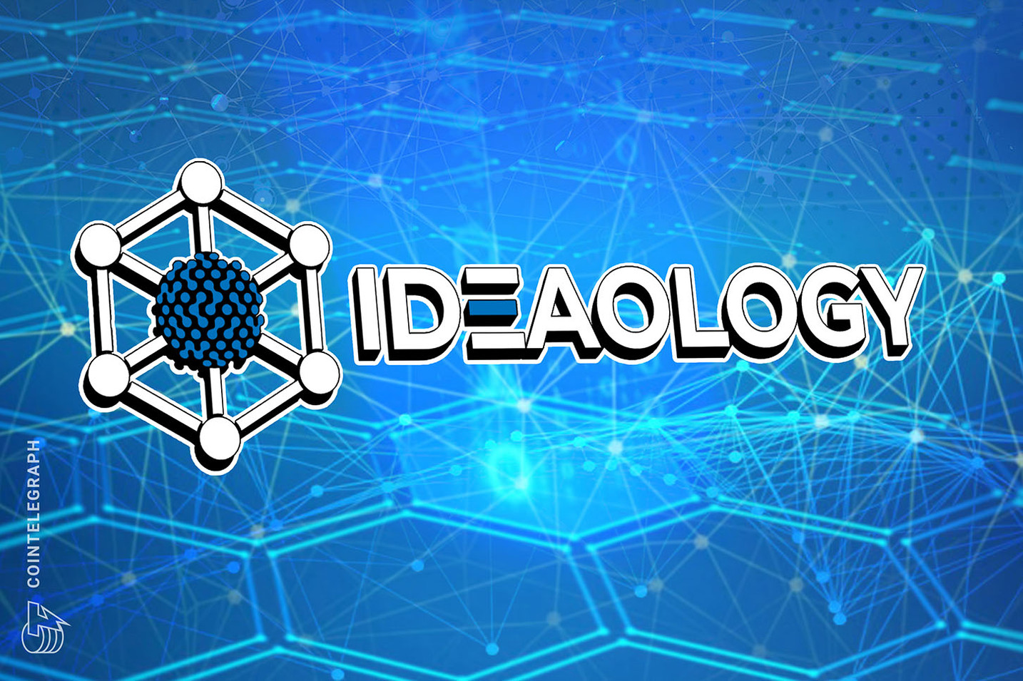 Ideaology IEO all set and ready to launch on Bitcoin.com Exchange
