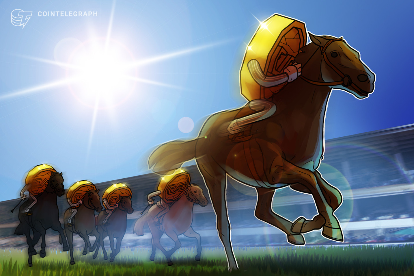 Tyler Winklevoss: Stablecoin Race to Begin When Wall St Embraces DeFi