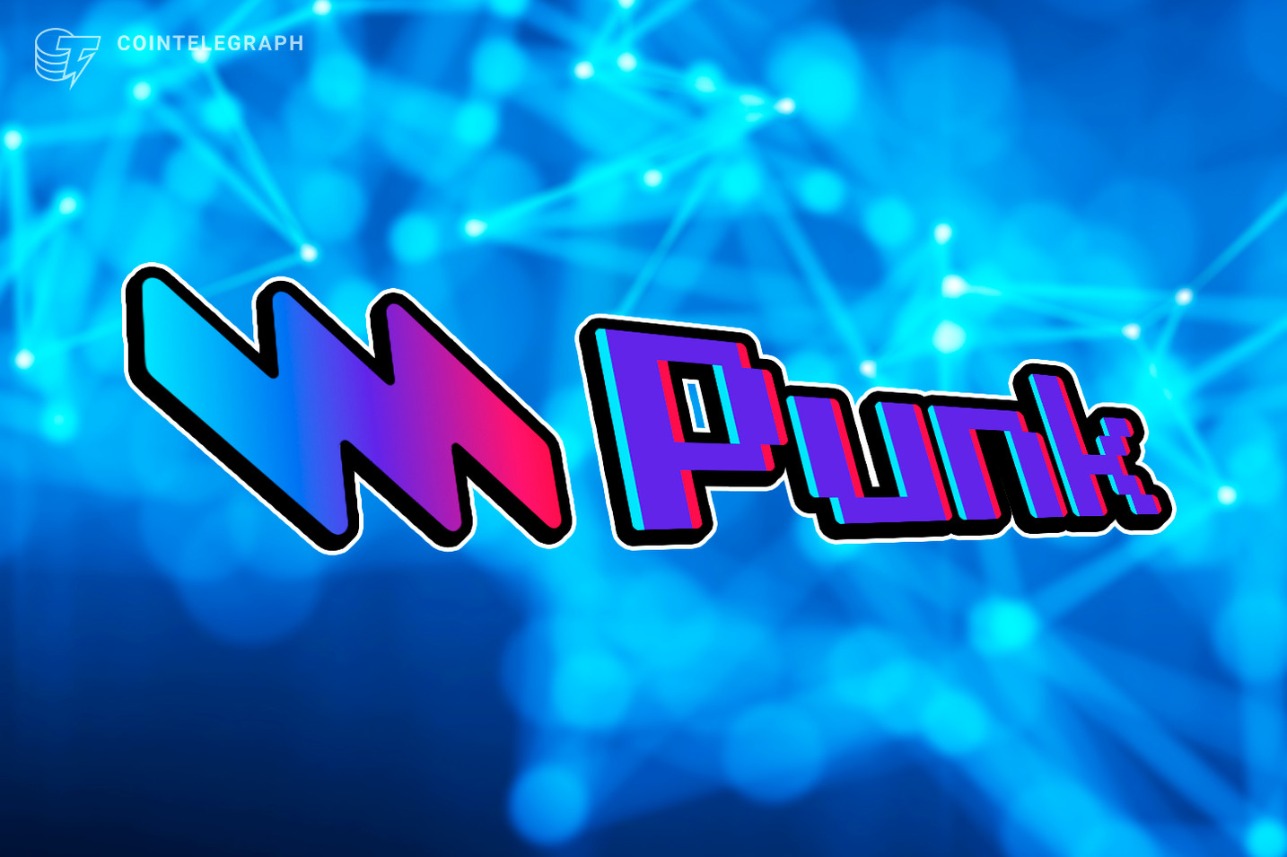 Punk Protocol partners with Gitcoin to commence Grants Round 10