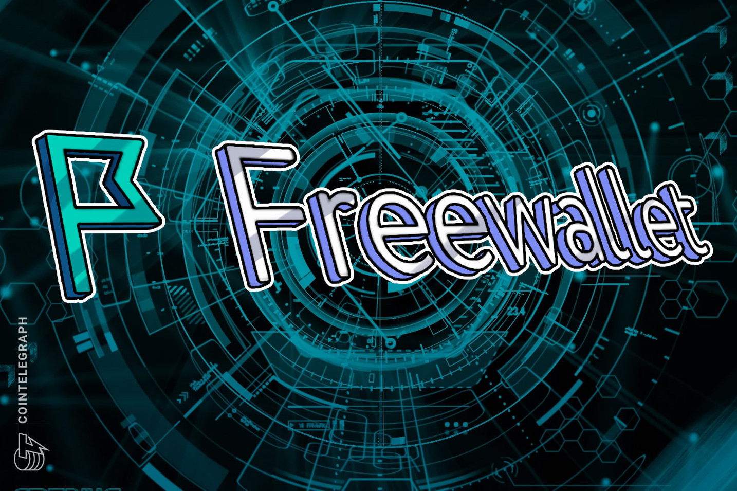 100% Free Transactions in the New EOS Wallet by Freewallet