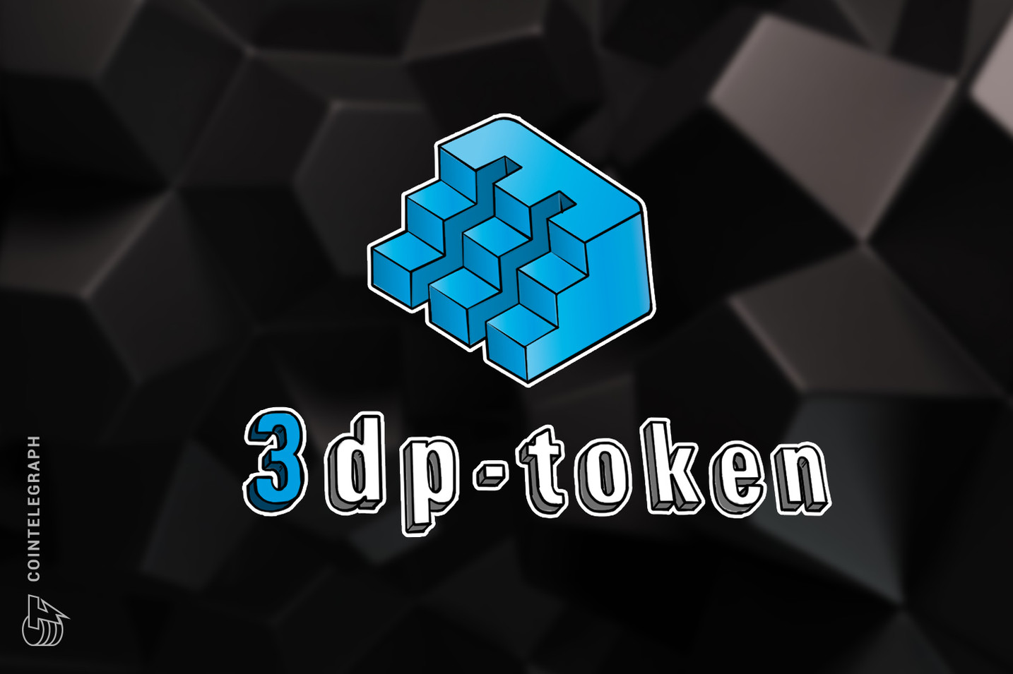 3D-Printing ICO (Uniting The Cryptocurrency & 3D Printing Technology Together)