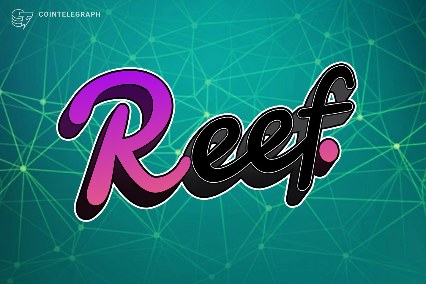 Reef Finance set to launch DeFi-focused blockchain solution Reef Chain
