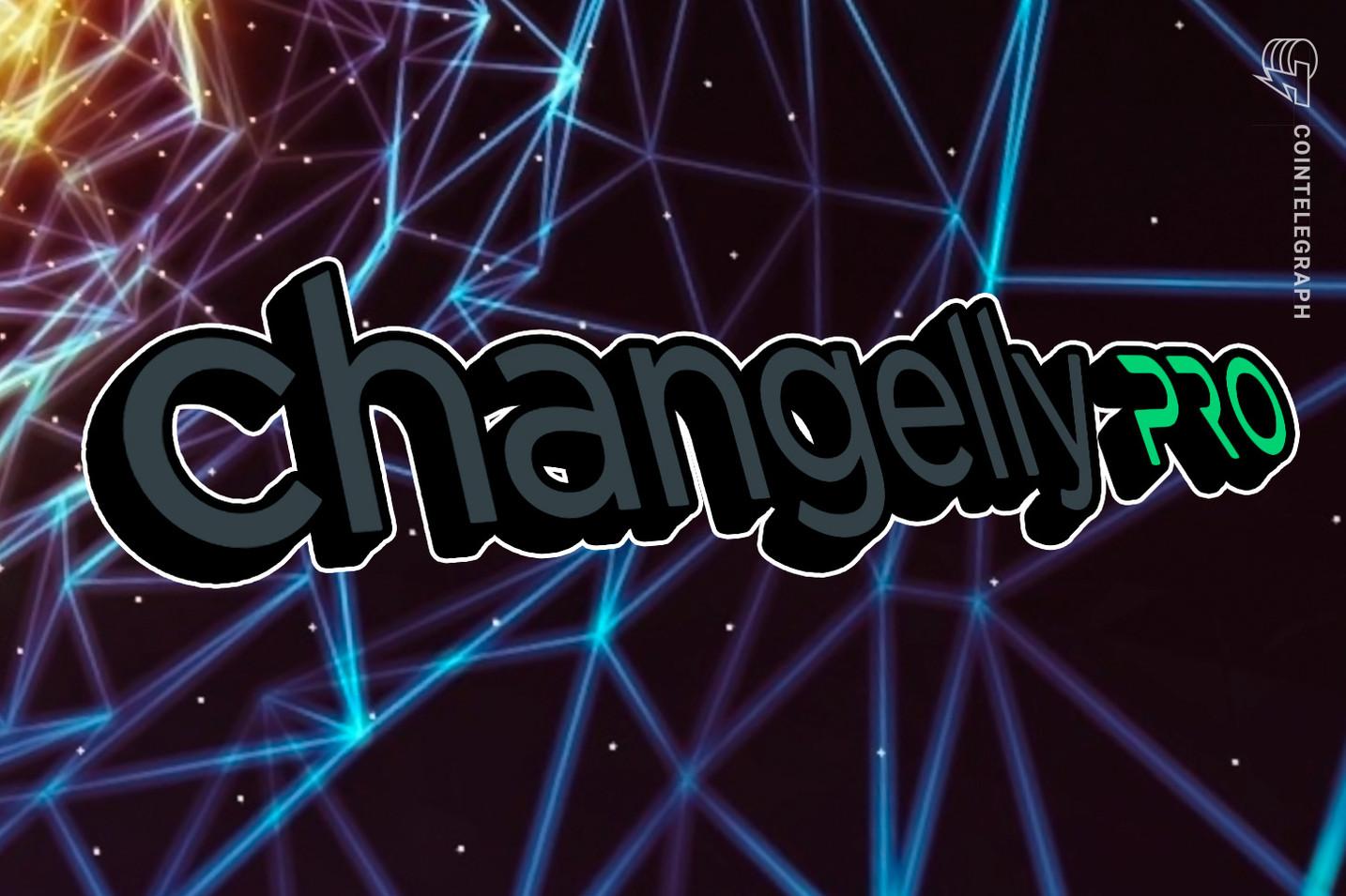 Changelly PRO welcomes SmartCash