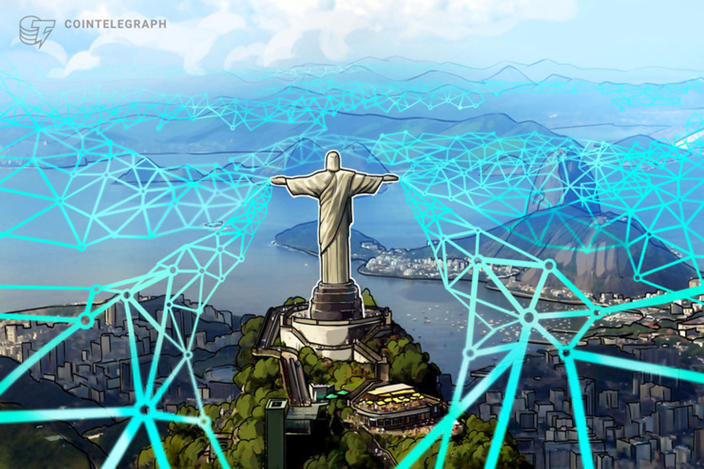 Brasil, Uruguai, Paraguai e Argentina se reúnem para debater plataforma em blockchain para o Mercosul
