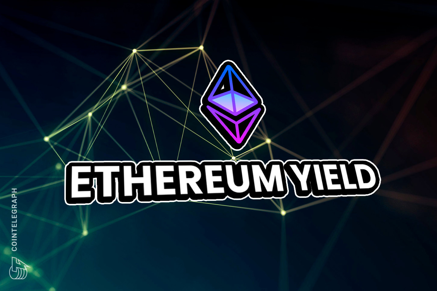 Ethereum Yield (ETHY) ready to launch in DeFi zone