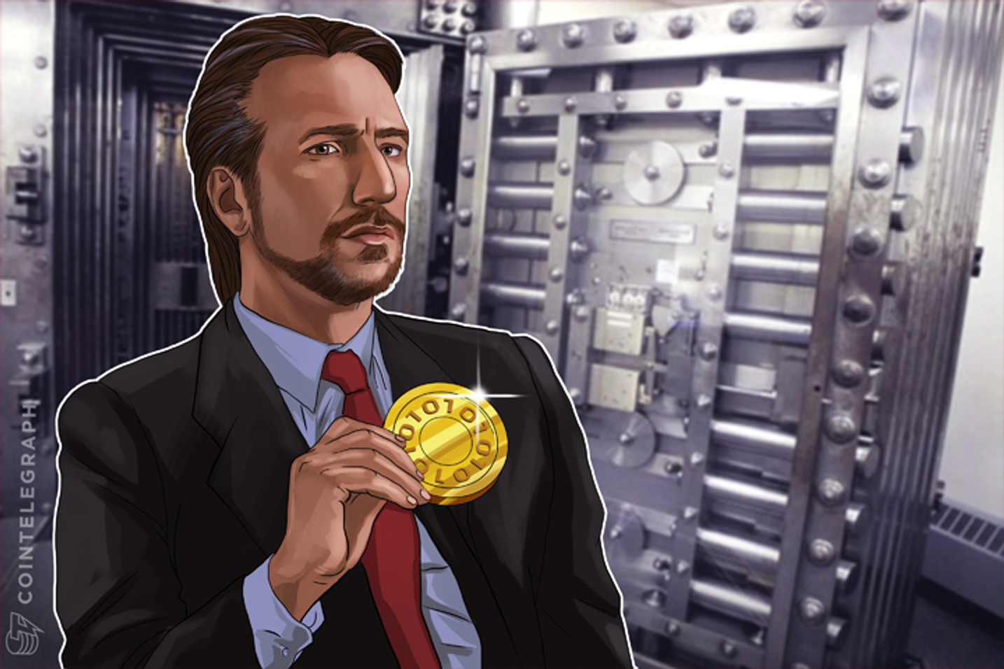 How to Fight Al-Qaeda and ISIS Using Bitcoin And Shift Balance of Power