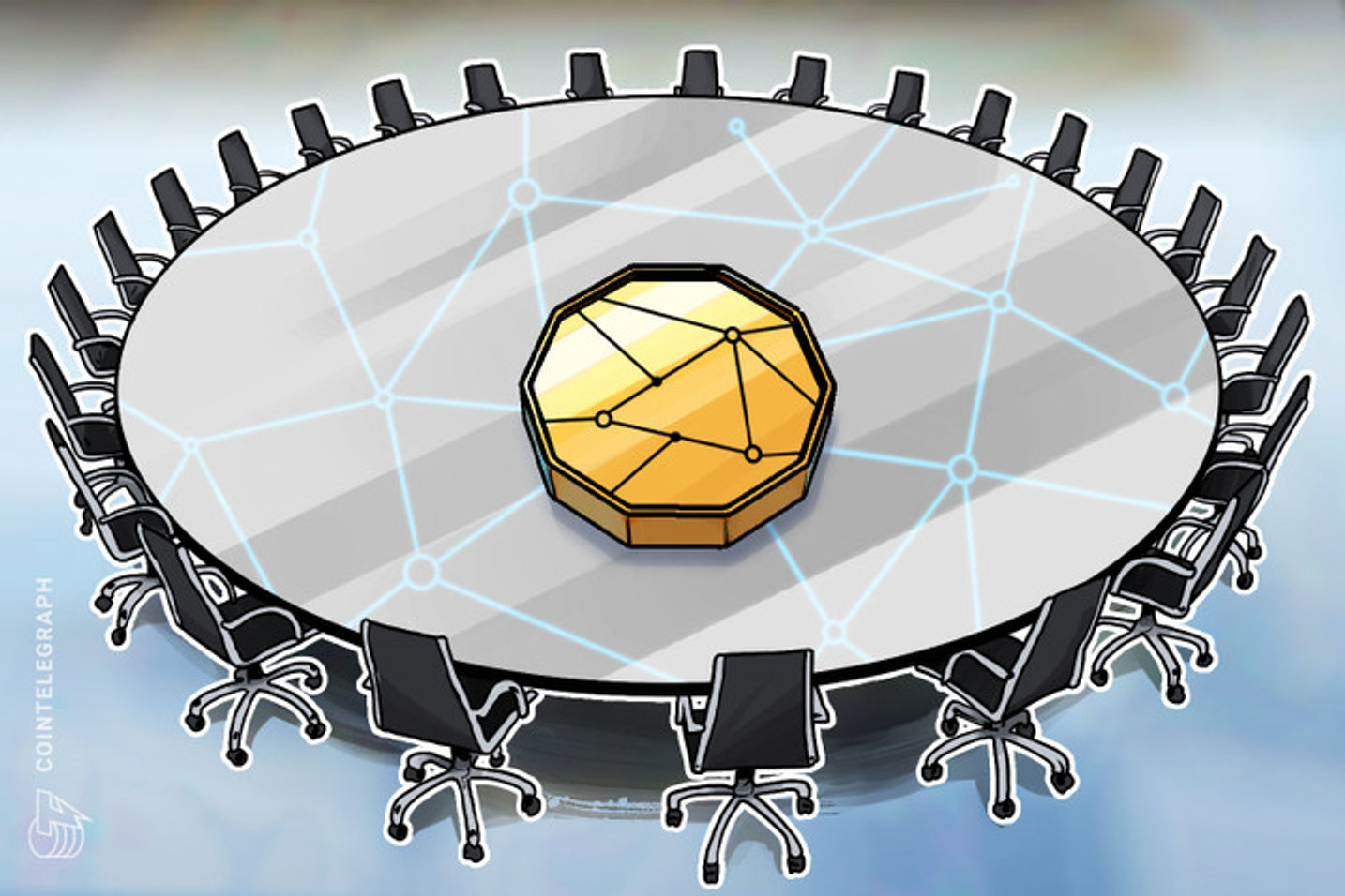 Banco Central cria grupo de estudo sobre emissão de moeda digital no Brasil
