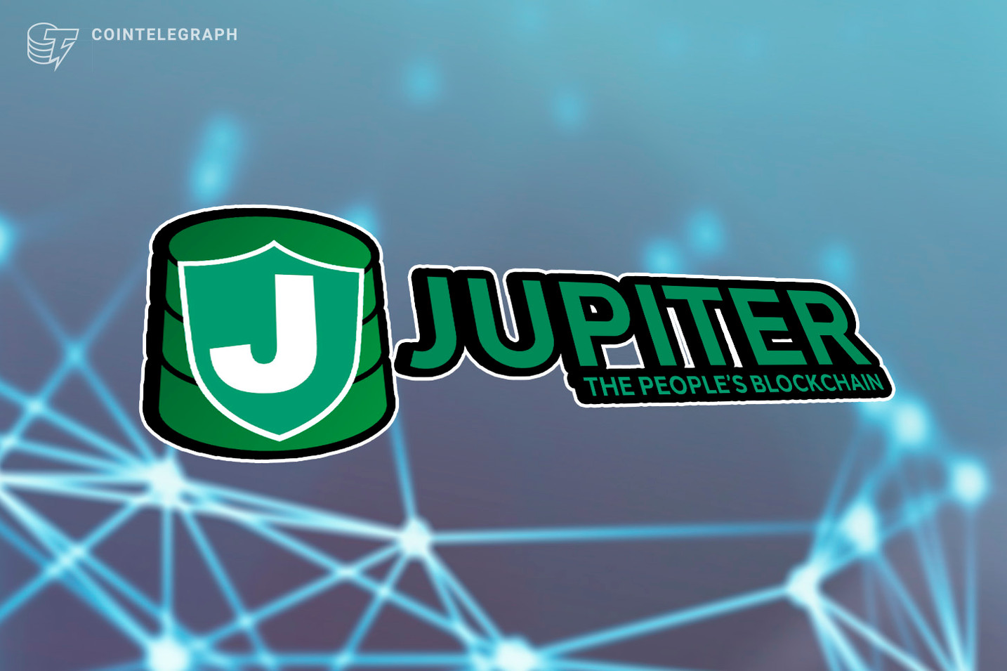 Jupiter Project announces KuCoin listing